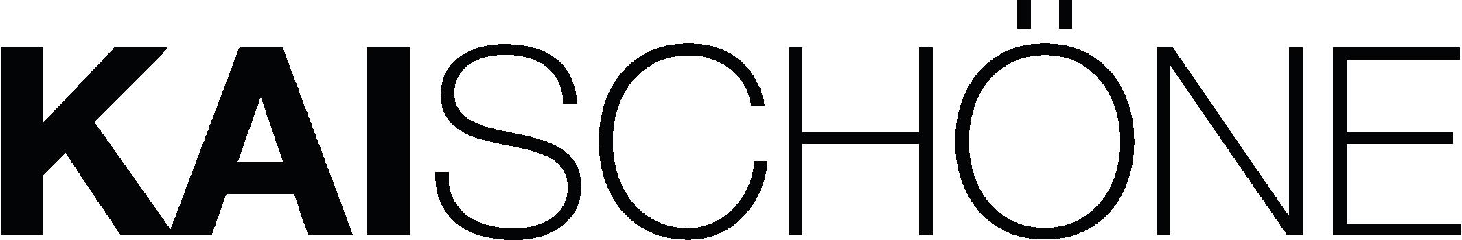 KAI SCHÖNE